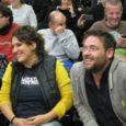 """Pide una victoria independentista para decir a Rajoy que """"aquí hay un pueblo digno"""" EL PRAT DE LLOBREGAT (BARCELONA), 14 El exsecretario general de Podem e impulsor de Som Alternativa, […]"""
