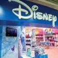 NUEVA YORK, 23 The Walt Disney Company ha anunciado que, gracias a la promulgación de la reforma fiscal en Estados Unidos, retribuirá a 125.000 empleados con un bonus en efectivo […]