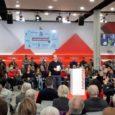 """El PSC inaugura su nueva sede con el objetivo de que sea un """"nuevo inicio"""" del partido BARCELONA, 18 El líder del PSC, Miquel Iceta, ha defendido este domingo el […]"""