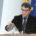 El Ministerio de Energía, Turismo y Agenda Digital ha propuesto un límite de 120 MHz como el máximo de frecuencias que podrá disponer un mismo operador o grupo empresarial en […]