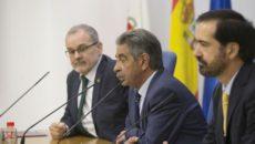 """El Instituto de Hidráulica Ambiental de Cantabria (IH Cantabria) ha sido elegido por la Unión Europea como el """"proyecto emblemático"""" en España de los que han recibido financiación del programa […]"""