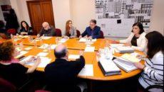 El Ayuntamiento ha iniciado los trámites para redactar el proyecto de rehabilitación del Museo de Arte Moderno y Contemporáneo de Santander (MAS), según ha anunciado la alcaldesa, Gema Igual, durante […]