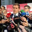 Cree que hay tiempo para abordar la candidatura de Valls y no descarta sumar a otros BARCELONA, 23 El líder de Cs, Albert Rivera, ha llamado este lunes a JxCat, […]