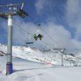 La estación de esquí permanecerá en activo durante el puente en horario de 8.30 a 14 horas y con tarifa especial de primavera La Estación de Esquí y Montaña Alto […]