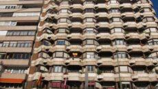 La firma de hipotecas sobre viviendas subió un 6,5% en Cantabria en febrero en comparación con el mismo mes de 2017, menos que la media nacional (13,8%), y alcanzó las […]