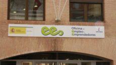 Denuncian que decenas de miles de personas perderán su ayuda con la propuesta actual del Ministerio SEVILLA/ Nueve comunidades autónomas –entre ellas Cantabria– han presentado una alternativa conjunta la propuesta […]