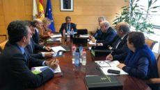 El Ejecutivo remite al Parlamento el Acuerdo por la Educación en Cantabria para su debate en el Pleno El Gobierno de Cantabria ha aprobado hoy ayudas por un importe cercano […]