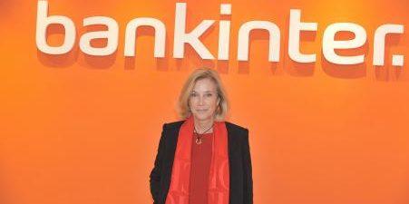 """La consejera delegada de Bankinter, María Dolores Dancausa, ha subrayado este jueves que el negocio en España del banco es """"claramente rentable"""", a diferencia del de otras entidades financieras. La […]"""