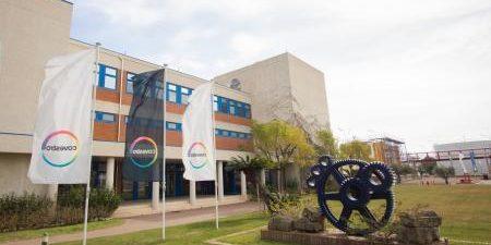 El fabricante de polímeros de alto rendimiento Covestro obtuvo un beneficio neto de 644 millones de euros en el primer trimestre de 2018, lo que supone un aumento del 37,6% […]