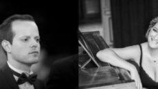 El recital será el viernes, 25 de mayo, y estará a cargo del contratenor Christian Gil-Borrelli y la pianista cántabra Cristina Presmanes El Palacio de Festivales acogerá el viernes, 25 […]