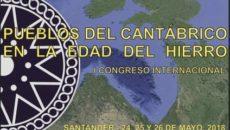 Se celebrará esta semana los días 24 y 25 de mayo y concluirá en Aguilar de Campoo el día 26 con una visita al yacimiento de Monte Bernorio Académicos e […]