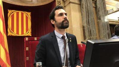 BARCELONA, 20 El presidente del Parlament, Roger Torrent, ha reivindicado este domingo que la facultad de nombrar a los consellers del Govern corresponde al presidente de la Generalitat, Quim Torra, […]