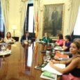 El debate será en junio y, para prosperar, la moción de censura requerirá mayoría absoluta La moción de censura encabezada por Pedro Sánchez registrada el pasado viernes será admitida a […]