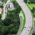 Se refuerza en el Norte de Europa con su segundo contrato en Suecia Comsa se ha adjudicado el contrato de obras de construcción de dos túneles de acceso a la […]