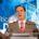 """El presidente de Mapfre, Antonio Huertas, ha asegurado que la regulación es """"bienvenida y necesaria"""", pero ha reclamado que no suponga """"un freno"""" a la innovación, sino garantice su aprovechamiento […]"""