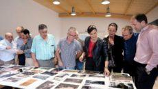 La asociación de vecinos San Joaquín, de Peñacastillo, ha estrenado ya su nueva sede, en la que el Ayuntamiento de Santander ha realizado una inversión de algo más de 76.000 […]