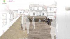La actuación saldrá a licitación por un presupuesto de 1.838.054 euros La Junta de Gobierno Local de Santander ha aprobado esta semana el proyecto para rehabilitar el edificio del antiguo […]