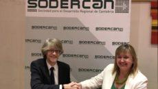 El Gobierno de Cantabria, a través de Sodercan, ha firmado un convenio de colaboración con la Cámara de Comercio de España en Reino Unido para impulsar actuaciones de promoción internacional […]
