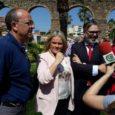 """PLASENCIA (CÁCERES), 23 El presidente del PP de Extremadura, José Antonio Monago, ha considerado este sábado que """"cualquiera"""" de los candidatos que optan a presidir el PP nacional, """"es mejor […]"""