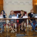 """Proactiva Open Arms y Proem-AID denuncian """"criminalización"""" de ONGs que salvan a inmigrantes"""