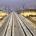 SANTIAGO DE COMPOSTELA, 19 El servicio ferroviario entre Zamora y Ourense, que estaba interrumpido debido a las obras del AVE y que obligó a Renfe a establecer un plan alternativo […]