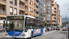 CAMARGO, 19 Los autobuses municipales de Camargo serán gratuitos este sábado, 22 de septiembre, con motivo del Día Europeo Sin Coche con el que se busca encontrar nuevas soluciones a […]