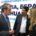 El consejero de Innovación, Industria, Turismo y Comercio, Francisco Martín, y el gobernador de Chihuahua, Javier Corral, han firmado, en Ciudad Juárez un acuerdo de colaboración en innovación entre el […]