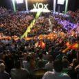 SEVILLA, 17 El Comité Ejecutivo Nacional (CEN), reunido en la tarde de este miércoles en la sede nacional de VOX, ha decidido concurrir a las elecciones autonómicas de Andalucía convocadas […]