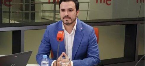 El coordinador federal de Izquierda Unida, Alberto Garzón, se ha mostrado a favor este jueves de que el Gobierno inste a la Abogacía del Estado a que influya en el […]