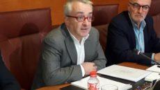 Ha dirigido el Instituto Cántabro de Estadística y forma parte del grupo de expertos para la reforma de la financiación autonómica MADRID/ El Consejo de Ministros ha nombrado este viernes […]