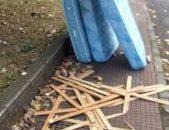 De un tiempo a esta parte se están recogiendo de las calles más de 40 colchones cada semana, además de otros muebles y electrodomésticos CAMARGO, 19 El Ayuntamiento de Camargo […]