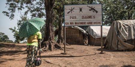 Las ONG han sufrido más de un incidente al día en lo que va de año en un país en el que el 63% de la población necesita ayuda Ser […]