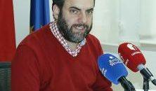 El plazo de alegaciones estará abierto por plazo de un mes, tras el cual la memoria deberá aprobarse de forma definitiva en pleno. TORRELAVEGA, 14 El Boletín Oficial de Cantabria […]