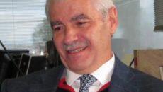 SANTANDER, 13 La Asociación Unificada de Pequeños Accionistas del Racing, AUPA, ha solicitado tres años y medio de prisión Angel Lavín ( Harry ) por un presunto delito continuado de […]
