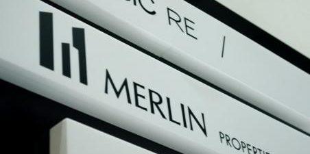 MADRID, 14 Merlín Properties obtuvo un beneficio neto de 481,8 millones de euros en los nueve primeros meses del año, un 1,4% más que un año antes, impulsado por el […]
