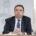 BRUSELAS, 16 El ministro de Agricultura, Pesca y Alimentación, Luis Planas, tiene previsto pedir a la Comisión Europea, durante la reunión de este lunes con el resto de titulares europeos […]