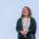 NUEVA YORK, 16 La consejera delegada de Google Cloud, la división de Alphabet especializada en computación en la nube, Diane Greene, ha dimitido este viernes tras casi tres años en […]