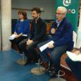 """LEGANÉS, 17 El exmagistrado y promotor de Actúa, Baltasar Garzón, ha expresado este sábado en Leganés su """"apoyo claro"""" a la alcaldesa de Madrid, Manuela Carmena, y no ha descartado […]"""