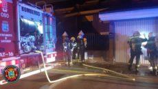 El Ayuntamiento de Santander destinará 320.000 euros a la adquisición de un nuevo vehículo autotanque para el servicio municipal de extinción de incendios. En concreto, se incorporará una nueva bomba […]