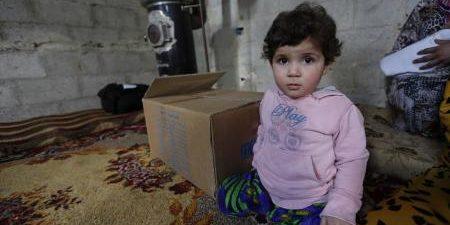 Naciones Unidas ha dado comienzo este domingo a una misión de ayuda extraordinaria con el envío desde Jordania de 369 camiones repletos de ayuda para un mes que recibirán unos […]