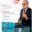 El Santander Financial Institute (SANFI) ha editado el primer número de la revista SANFI Journal, que tendrá una periodicidad anual y en donde se mostrarán las múltiples actividades que la […]