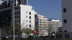 SANTANDER/ La compraventa de viviendas creció un 16,6 por ciento en Cantabria entre los meses de julio y septiembre tras alcanzar un total de 1.788 transacciones frente a las 1.533 […]