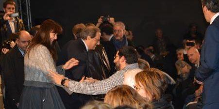 """LLEIDA, 11 El presidente de la Generalitat, Quim Torra, ha asegurado este martes que en Cataluña no se tiene que """"permitir que se imponga el relato inventado con el objetivo […]"""