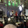 El Colegio Oficial de Farmacéuticos de Cantabria (COF Cantabria) ha organizado para estas fechas navideñas varios conciertos solidarios a favor de la Asociación Diabetes Cantabria, citas musicales que comenzaron ayer […]