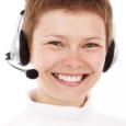 /COMUNICAE/ Actualmente, cuando alguien llama una gran empresa, lo más habitual es que le atienda una voz previamente grabada. Si se llama a una pequeña o mediana empresa, seguramente descuelgue […]