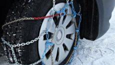 SANTANDER, 22 El temporal de nieve condiciona este martes la circulación por la Autovía de la Meseta A-67, donde por la mañana se activó el nivel rojo y solo se […]