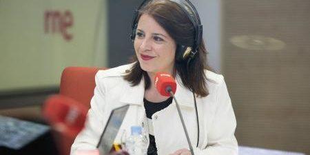 SEVILLA, 22 La vicesecretaria general del PSOE y portavoz del Grupo Socialista en el Congreso de los Diputados, Adriana Lastra, ha señalado este martes que la federación socialista andaluza debe […]