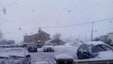 SANTANDER/MADRID, 22 El temporal mantendrá este miércoles, 23 de enero, a la comunidad de Cantabria en aviso naranja –riesgo importante– por nieve y fenómenos costeros y amarillo –riesgo– por lluvia […]