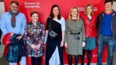 """TORRELAVEGA, 9 La exministra de Sanidad, la socialista Carmen Montón, ha asegurado que """"es fundamental defender la salud como un derecho y no como un negocio"""". Así lo ha reclamado […]"""