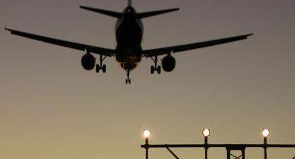 El lobby aéreo pide que las huelgas se notifiquen con un preaviso de 72 horas BRUSELAS, 12 La huelga general en Bélgica y el cierre del espacio aéreo como consecuencia […]